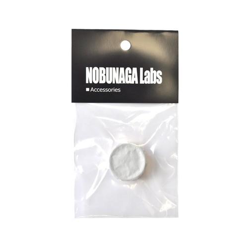 【まとめ買い 10セット 10%割引】イヤホン保管 乾燥剤 DRY KEEPER mini つめかえ用 ::  NOBUNAGA Labs Accessory