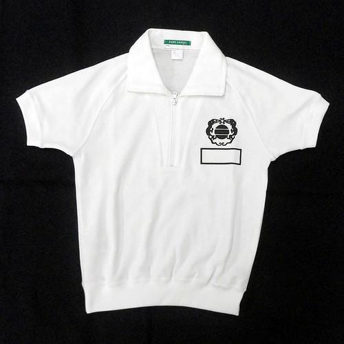 三島小学校 半袖体操服(120〜140)