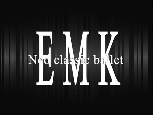 Neo classic EMK ALBUM original Blu-ray『The Neo classic EMK』
