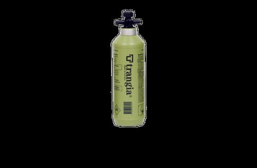 フューエルボトル0.5ℓ オリーブ