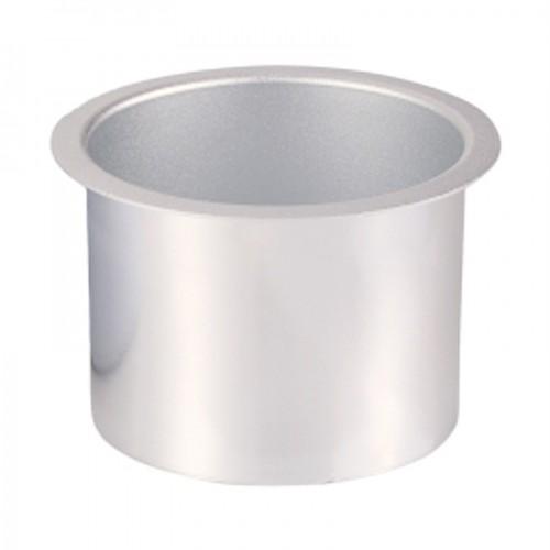 ミニヒーター用アルミカップ