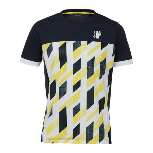 メンズゲームシャツ【RA011】