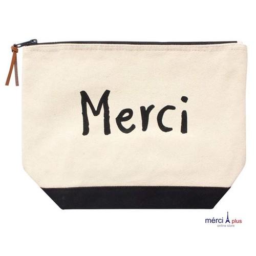 Vivre Clutch Bag(保冷機能付き)