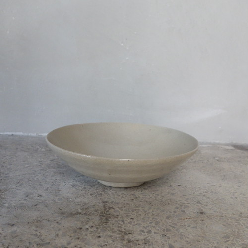 浅鉢 平松壯 bowl So Hiramatsu