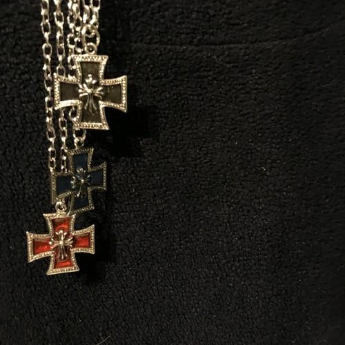 necklace CLS