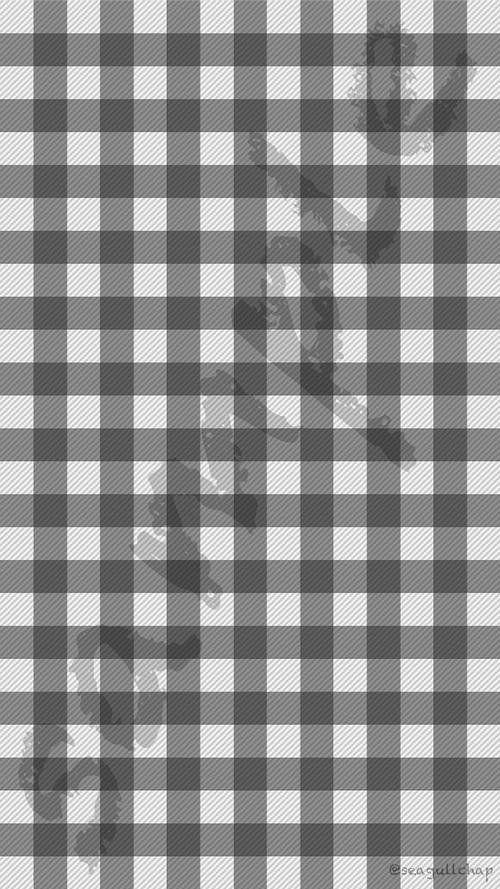 37-z-1 720 x 1280 pixel (jpg)