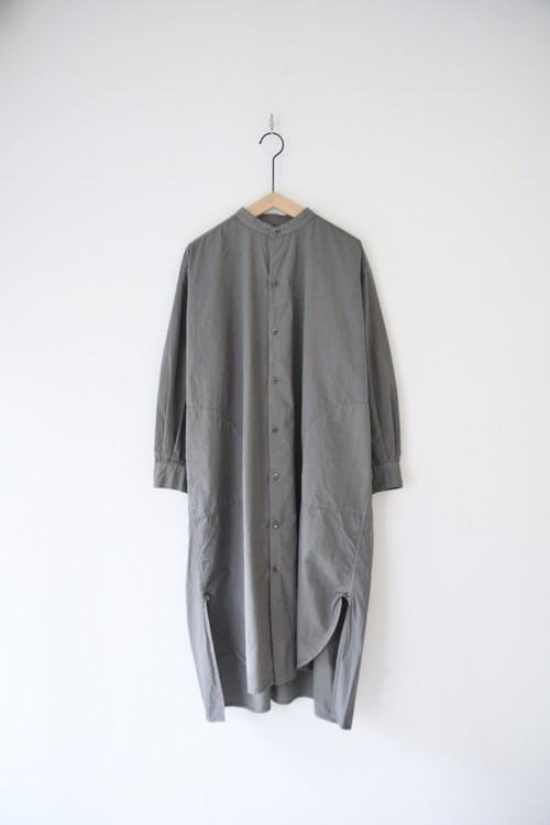 【ORDINARY FITS】 STAND EDWARD ONEPIECE/OF-O014