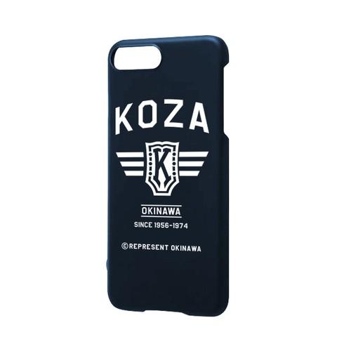 KOZA  Phone case
