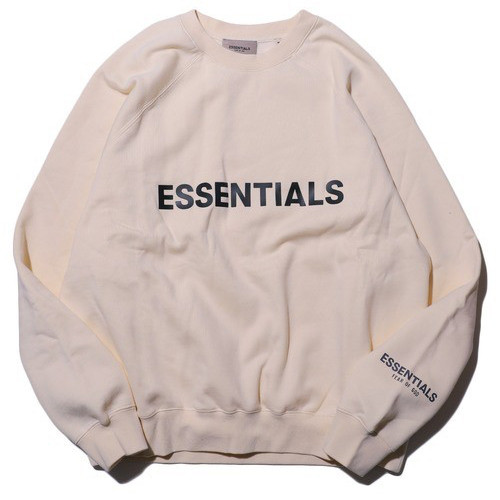 FOG ESSENTIALS SWEAT