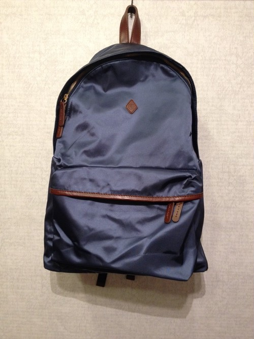 1DAY PACK(CEDRAN)