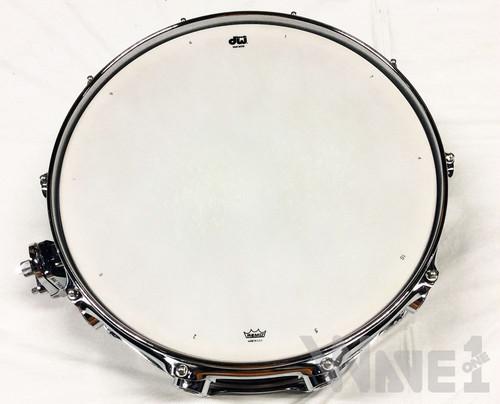 【dw】Collectors Maple DW-CL 1405 SD/FP-BKOG/C