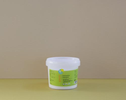 食器洗浄機専用洗剤 - ナチュラルディッシュウォッシャー 1kg