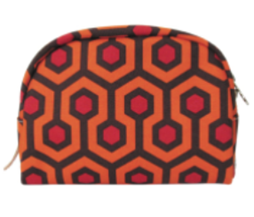 """""""THE SHINING"""" TRAVEL POUCH LARGE"""
