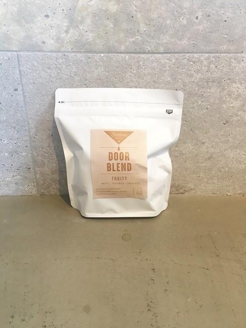 Door オリジナルブレンドコーヒー