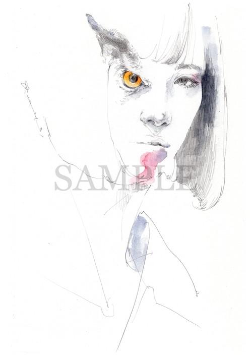 drawing_No.001