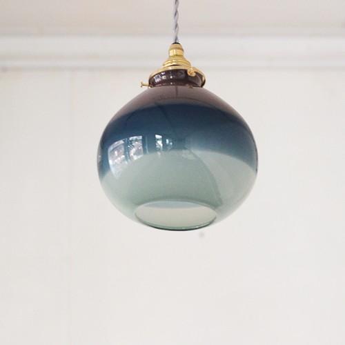 Blow lamp/3colors