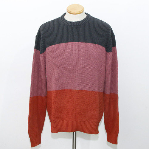 【OBEY】JONI SWEATER