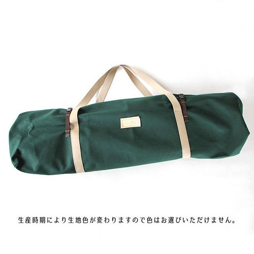 Tabi PataPata Mid Table Bag(パタパタ テーブル用バッグ)