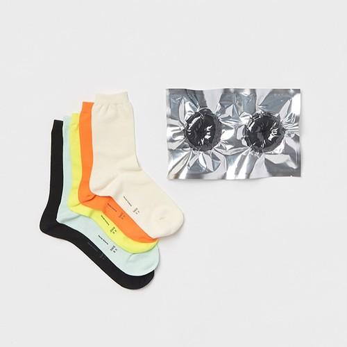 Hender Scheme safe socks