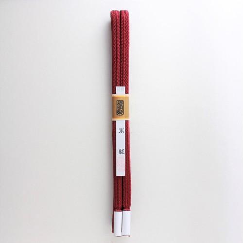 黒紅(No.063)