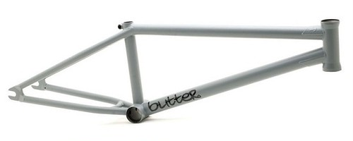 CULT BUTTER FRAME