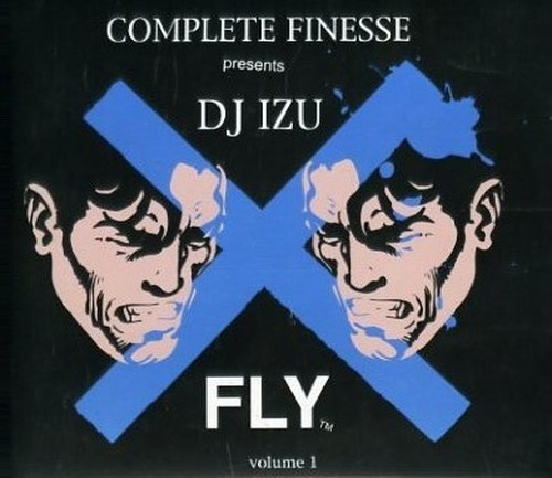 COMPLETE FINESSE - FLY