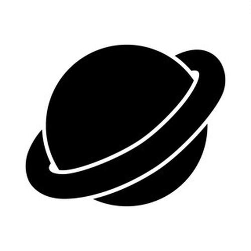土星 aiデータ