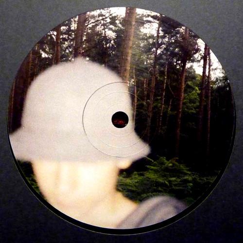 """【ラスト1/12""""】Molinaro - Apron EP"""