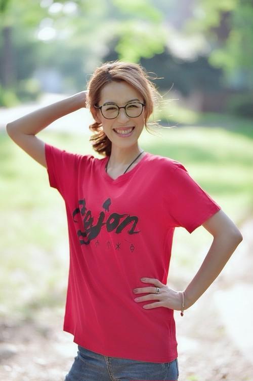 Sammy's Cajon T-shirt