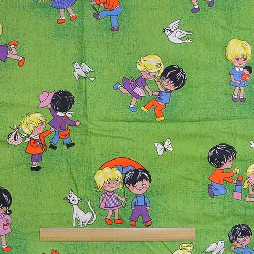 プリントカーテン(横100×縦169)