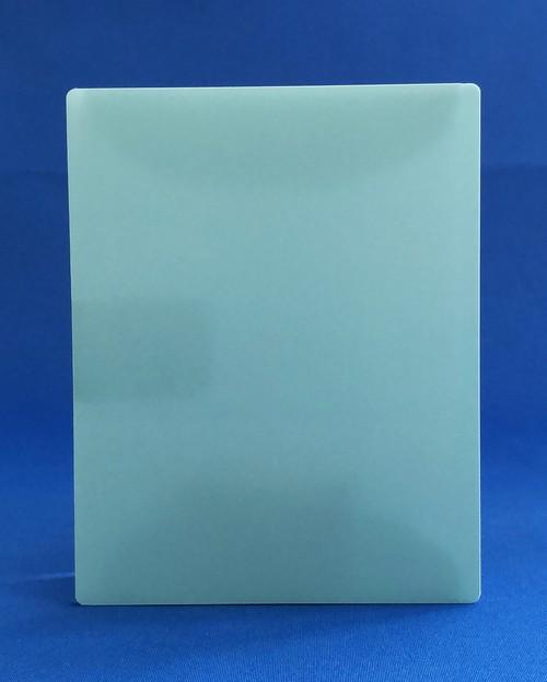 抗菌マスクケースミニ(LIMEX製)ブルー