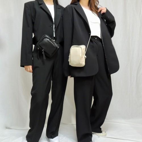 pocket bag (2col)