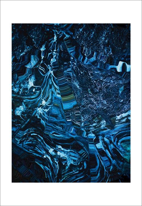アート・インクジェットプリント01 1320mm×915mm