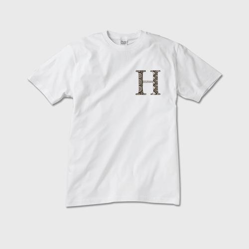 H/1103*