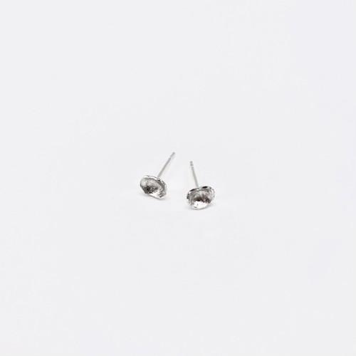 nutshell06 / silver950