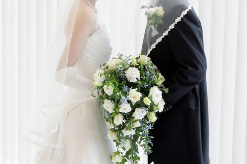 【結婚】運命の相手には出会えるの?あなたの結婚への出会い、どんな人といつ出会えるか占います