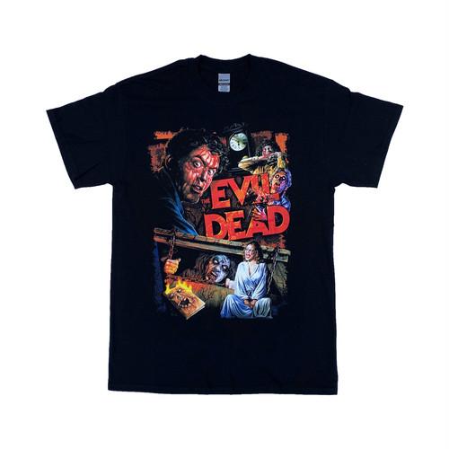 EVIL DEAD S/S Tee