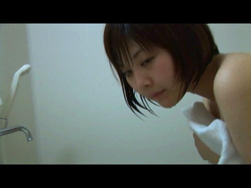 V243  Miwako LLC  動画 DOWN LOAD