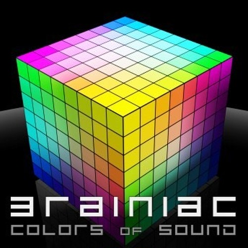 【CD】COLORS OF SOUND