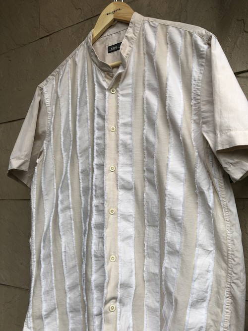 Old European S/S shirts