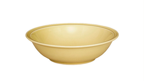 6.5インチクープ Φ165mm / Yellow
