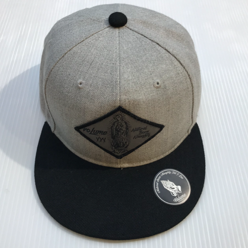 VOLUME ORIGINAL / BASEBALL CAP