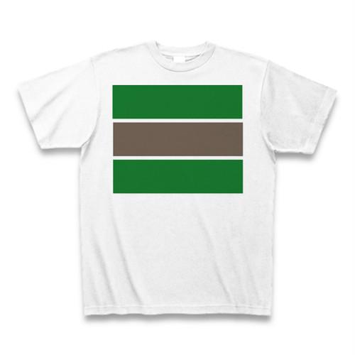 green line no.1