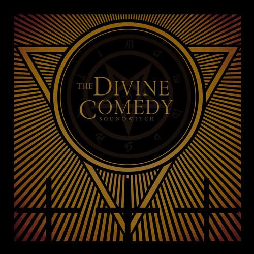 【SOUNDWITCH】THE DIVINE COMEDY
