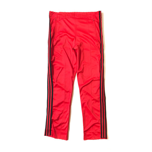 """ adidas "" (Made in U.S.A.) ATP Track Pants"