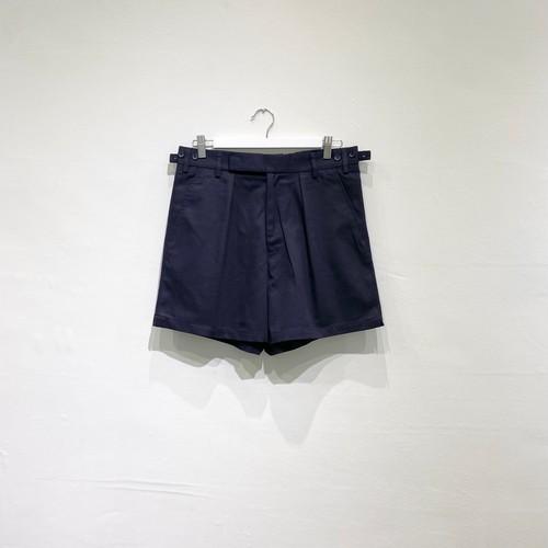 ENGLAND ROYAL NAVY 2tacs short pants DEAD STOCK 2