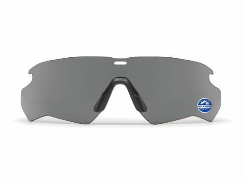 CROSSBLADE用交換レンズ / 偏光  (102-189-007)