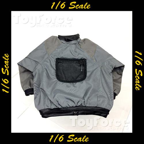 【03561】 1/6 DID NSW ゴアテックス ジャケット 衣類