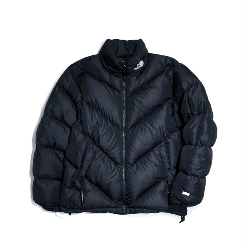 THE NORTHFACE ASCENT DOWN JACKET