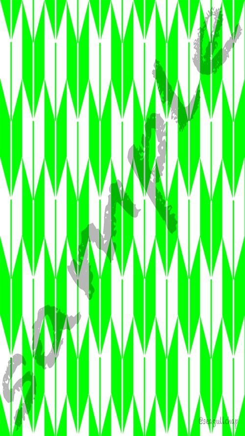 12-n-1 720 x 1280 pixel (jpg)